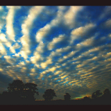 Mackerel-Sky-by-John-Stubbs