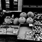 Pumpkins-Mono