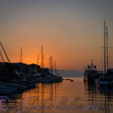 Sunset-at-the-Marina