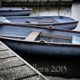 rowing-boats-norfolk
