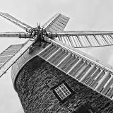 windmill_pebw