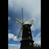 SIBSEY-MILL-LINCOLNSHIRE-by-Yvette-Kraak