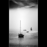 BOATS-IN-THE-MIST-by-Peter-Edge