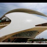 PALAU-DE-LES-ARTES-VALENCIA-by-Glyn-Bass