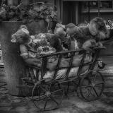 BYGONE-BEARS-by-Gail-Bunn