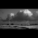 CARSINGTON-WIND-FARM-by-John-Stubbs