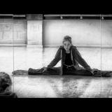 MIRROR-MIRROR-by-Roxanne-Bunn