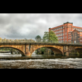 BRIDGE-FOOT-BELPER-by-Michelle-Brooks-1