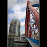 SWING-BRIDGE-AT-SALFORD-by-Peter-Edge-1