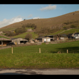 FERNILEE-FARM-by-John-Stubbs