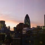 VIEW-FROM-MY-DESK-by-Victoria-Ward