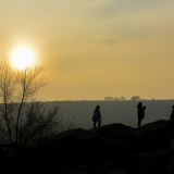 BLACK-ROCKS-SILHOUETTES-by-Jackie-Sellers-1
