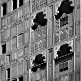 A-PATTERN-OF-BALCONIES-by-Frank-Hobbs