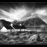 BLACK-ROCK-HUT-by-Blythe-Bridge