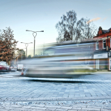 HOVER-CARS-by-Paul-Swannell