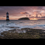 PENMON-SUNRISE-by-Blythe-Bridge