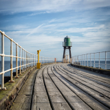 PIER-POINT-by-Ashbourne