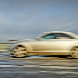 RACING-TO-STAND-STILL-by-Paul-Swannell