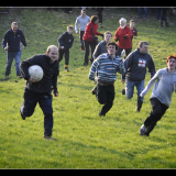 SHROVETIDE-ACTION-by-Peter-Edge