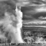 THE-GEYSER-BLOWS-by-Frank-Hobbs