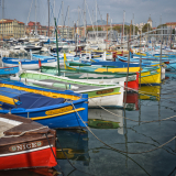 MEDITERRANEAN-HARBOUR-by-Jackie-Sellers