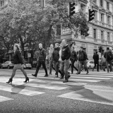 ABBEY-ROAD-BUDAPEST-by-Paul-Swannell