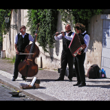 CLASSICAL-BUSKERS-by-John-Stubbs