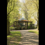 BANDSTAND-by-Becky-Lister