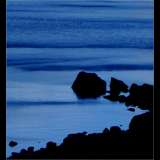 BLUE-TONES-by-Wendy-Beasley-2