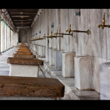 BLUE-MOSQUE-ABLUTIONS-by-Bev-Wareing