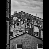 BONASSOLA-ROOFSCAPE-by-John-Heppell