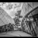 CURVATURE-OF-THE-SHOPS-by-Jackie-Sellers
