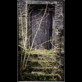 THE-OLD-LOFT-DOOR-by-Peter-Edge