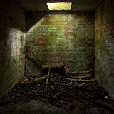VACANT-POSESSION-by-John-Riddy