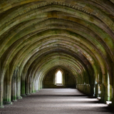 ABBEY-ARCHES-by-Taryna-Herbert