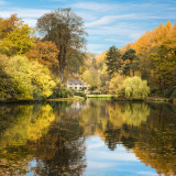 AUTUMN-COLOUR-DIMMINGSDALE-by-John-Heppell