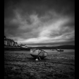 LOW-TIDE-LANDING-by-Lisa-Travers-rs