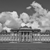 BLENHEIM-PALACE-by-Bev-Wareing