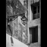FRENCH-WALL-LAMP-by-Peter-Edge