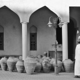 NIZWA-by-Bev-Wareing
