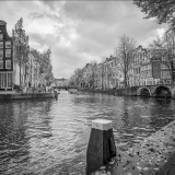 ON-THE-CANAL-by-Jackie-Sellers