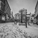 SNOWY-UNDERFOOT-by-Jackie-Sellers