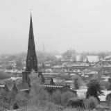 WINTERS-DAY-IN-ASHBOURNE-by-Brian-Sellars