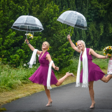 BROLLIES-AND-BRIDESMAIDS-by-Jackie-Sellers-copy