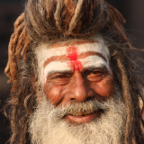 SADHU-AT-VARANASI-by-Alison-Matthews1