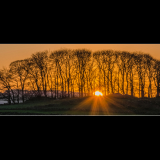 LAST-RAYS-by-Bakewell