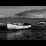 TIME-AND-TIDE-by-Ashbourne