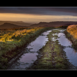 MOORLAND-LANE-by-Peter-Edge