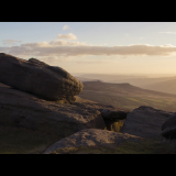STANAGE-EDGE-by-John-Riddy
