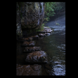 STEPPING-STONES-by-Mark-Eden
